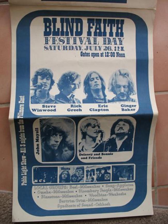 Taste Mk 2 (1968-1970) - Page 5 Midwes11