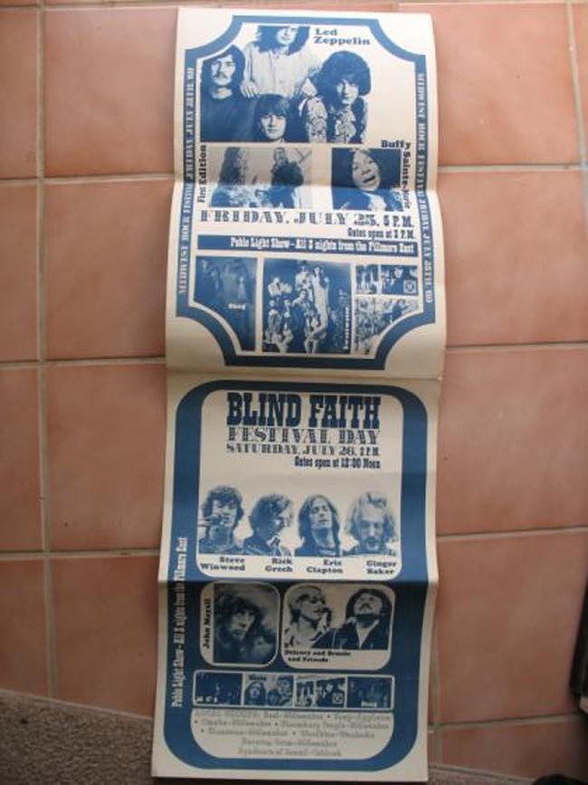 Taste Mk 2 (1968-1970) - Page 5 Midwes14