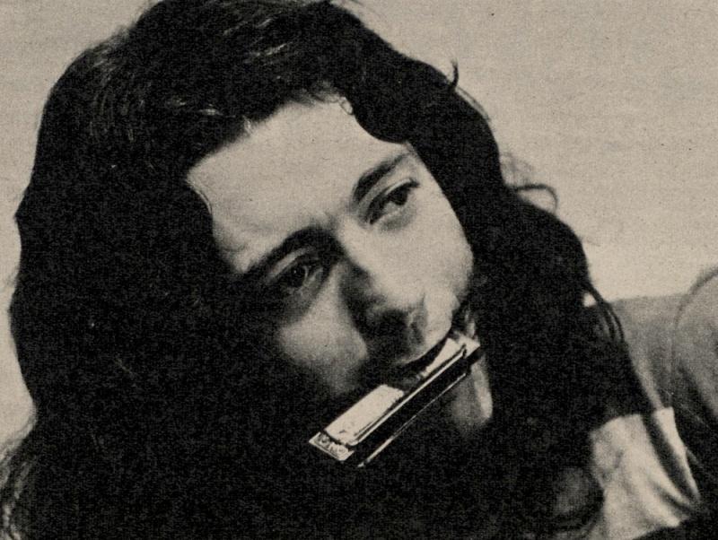 Rory l'harmoniciste Rory_h12