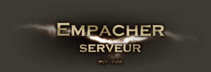 Empacher
