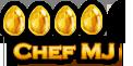 Chef MJ