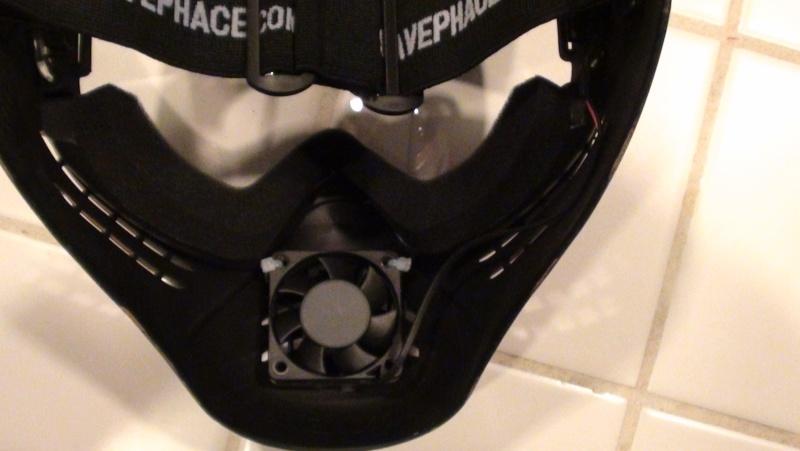 fans in ur face mask Dsc00411