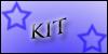La gallerie de Kenjii Kitb10
