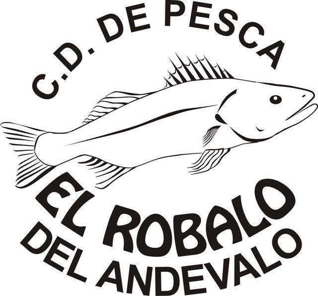 Club de Pesca el Róbalo del Andévalo