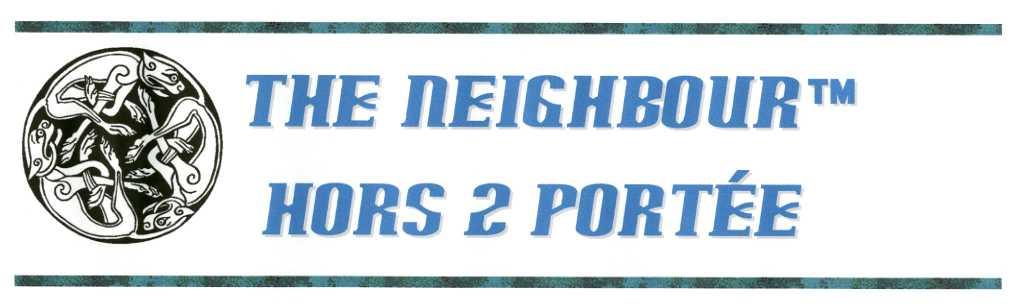 The Neighbour™