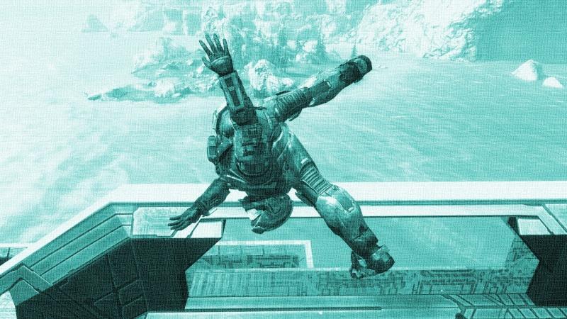 Halo Reach Photoshop Images Canvas10