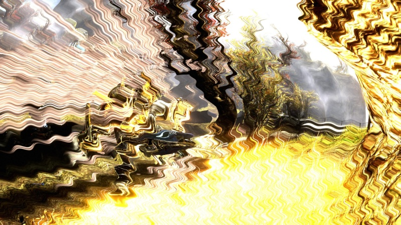 Halo Reach Photoshop Images Making10
