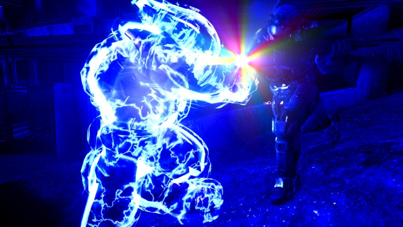 Halo Reach Photoshop Images Popthe10