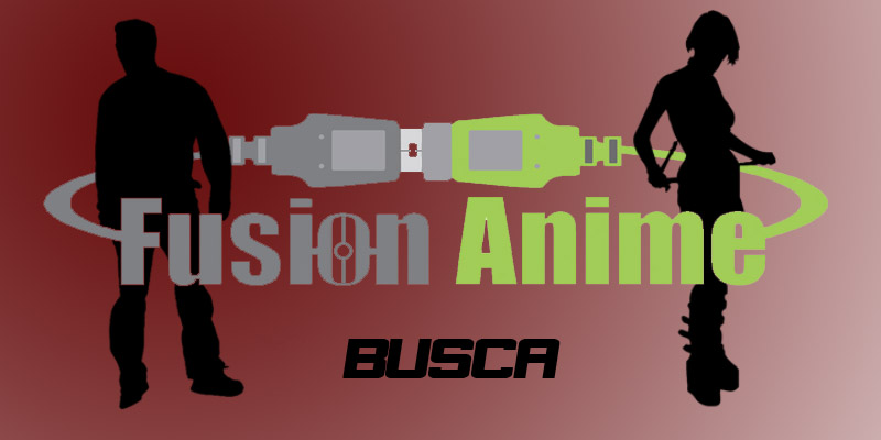 "Convocatoria ""FUSION ANIME BUSCA NUEVOS PRESENTADORES"" Fusion10"