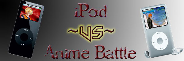 iPod Anime Battle !!  Dinamica Lista !!! Checala !  I_pod_10