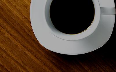 Coffee Pub Ca10