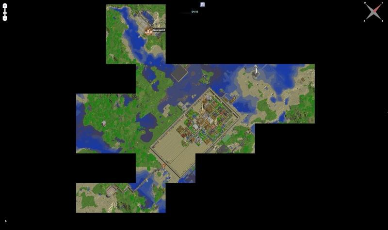Mise à jour 17032011 Google map et localisation ! Google10