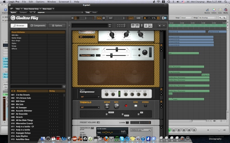 Film score mix Pictur11
