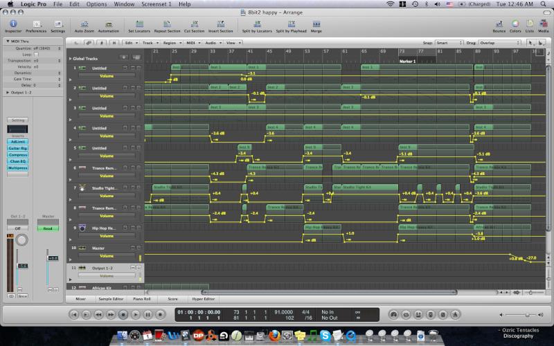 """Adventure Time"" mix Pictur12"