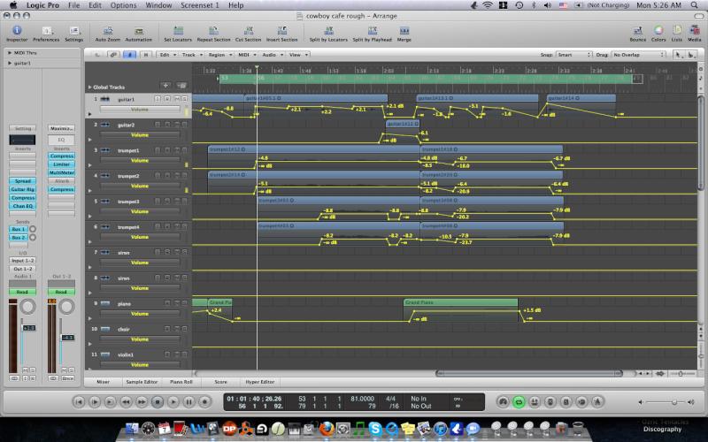 Film score mix Pictur42