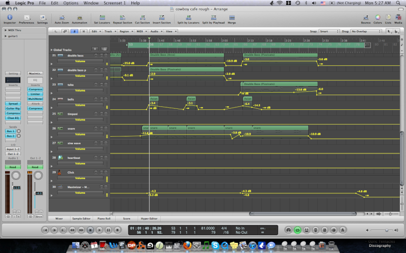 Film score mix Pictur43