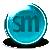 KatuBeltzFansub - Portal Logosu12