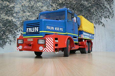MoTrucker seine Modelle Faun11