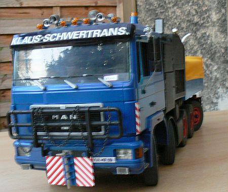 MoTrucker seine Modelle P1050732