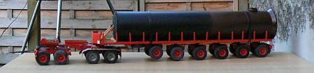 MoTrucker seine Modelle P1050735