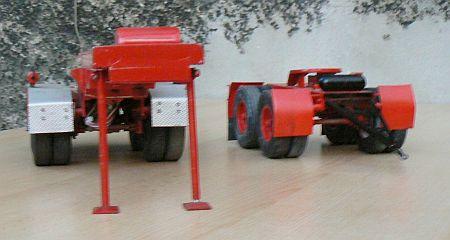 MoTrucker seine Modelle P1050736