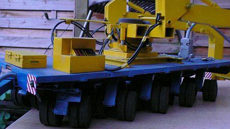 MoTrucker seine Modelle P1050816