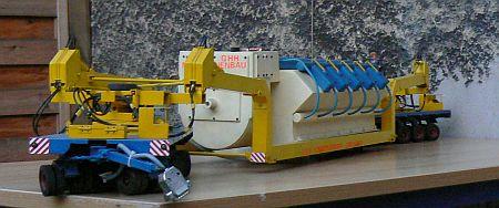 MoTrucker seine Modelle P1050818