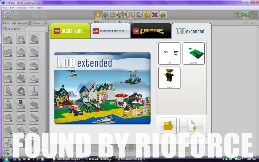 FOUND! LDD Extended! 01_pic10