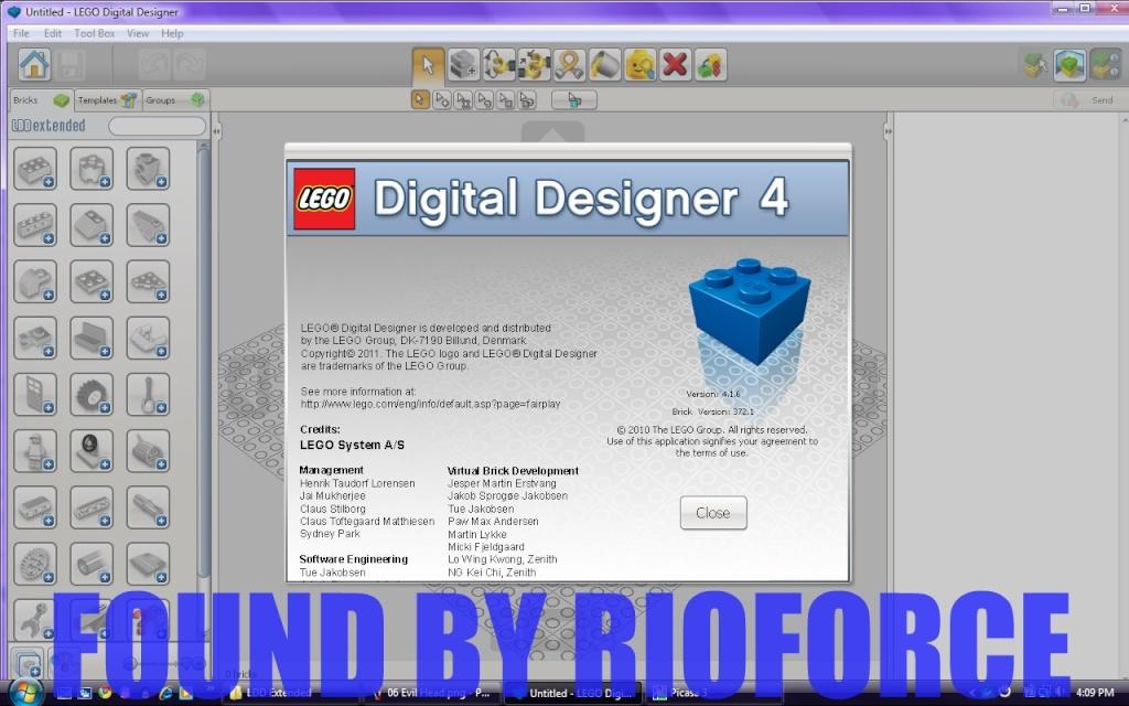 FOUND! LDD Extended! 04_ver10