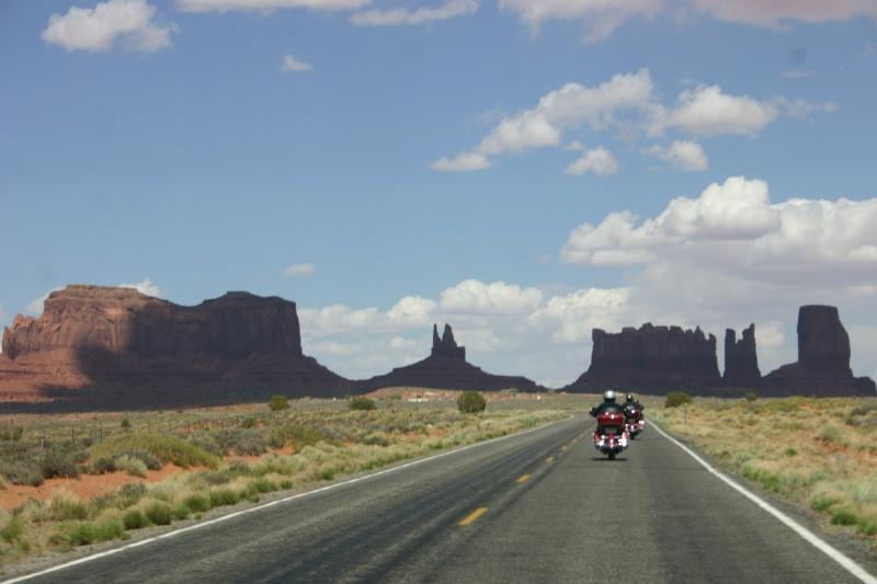 Vos plus belles photos de moto - Page 4 Usa_2110
