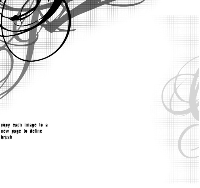 Resource brush - Page 2 Radd3b11