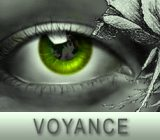 Voyance/Divination