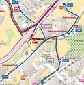 Map Aachen-Walheim Hals10