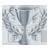 Premios de FDLS, FDM y ADM Fdls2l10