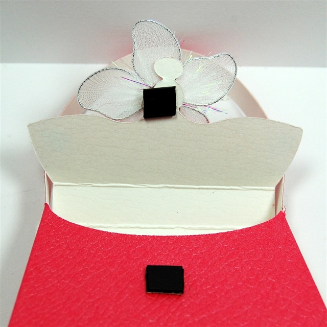 March 28th - Tips on making a Purse or box Magnet10
