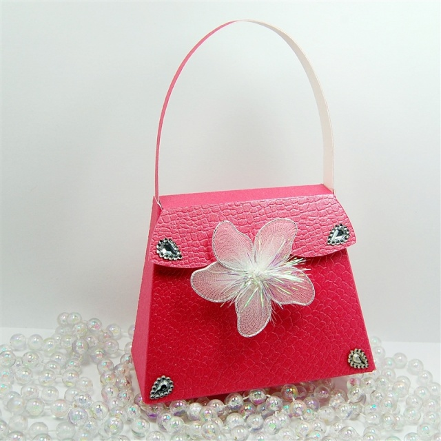 March 28th - Tips on making a Purse or box Purse_12