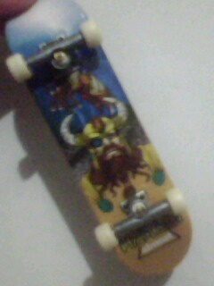 What was your first Tech Deck? - Page 3 Img08718