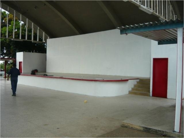 Recuperacion del Club Sutiss Manoa Imagen49