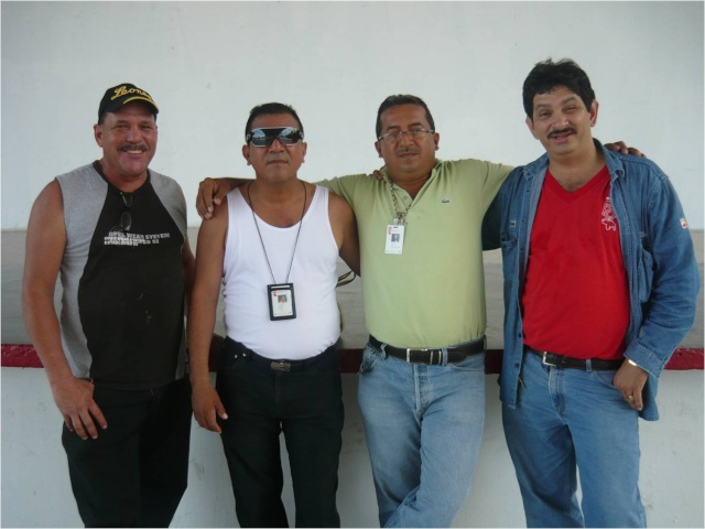 Recuperacion del Club Sutiss Manoa Imagen50