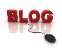 Dpor_vida Blog