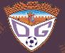 Web Oficial del Club