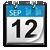 Calendario de Quedadas