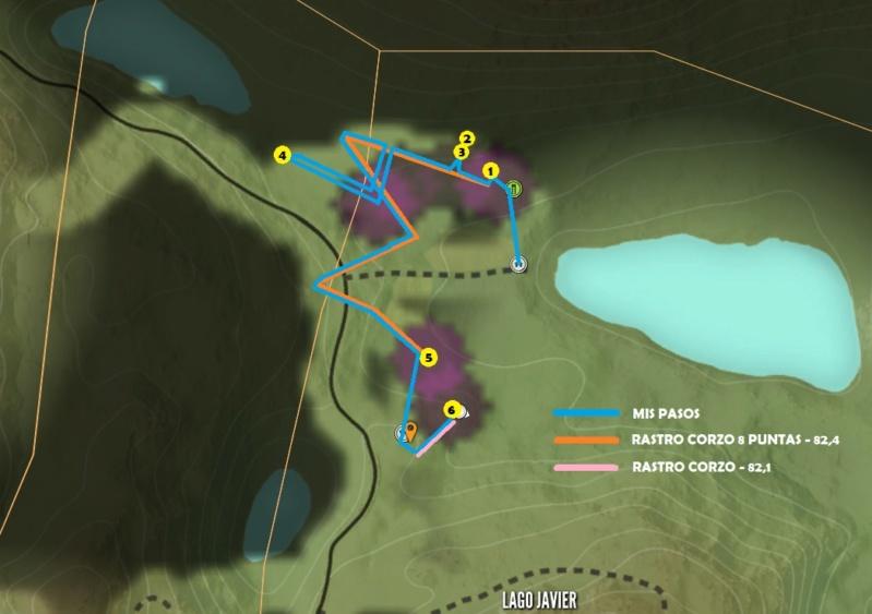 2 BUENOS CORZOS...CON SORPRESA INCLUIDA Mapa_811
