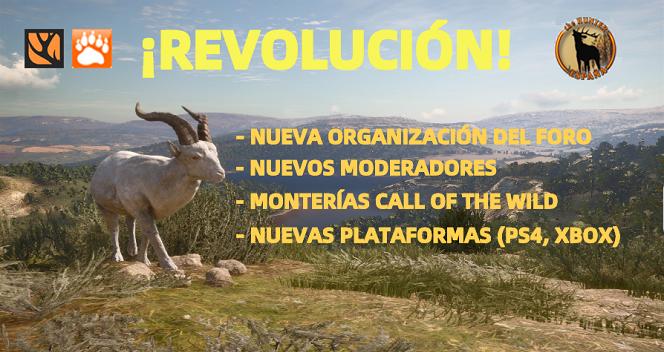 ¡REVOLUCIÓN! Sin_tz11