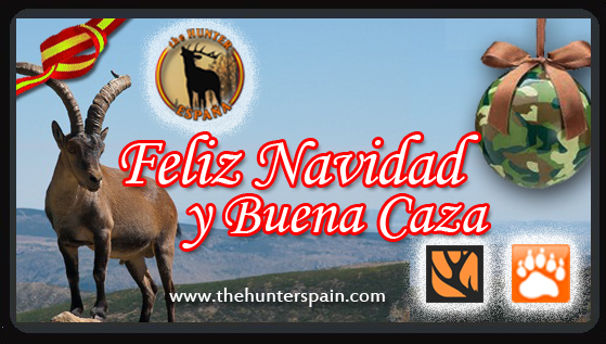 The Hunter España Torneo10