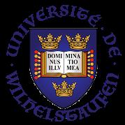 (Arrêté décanal) Arrêté du 6 février 2020 portant nomination du professeur titulaire de la chaire d'économie Univer10