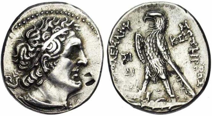 Réalisation du coin monétaire (?) Ccb69110