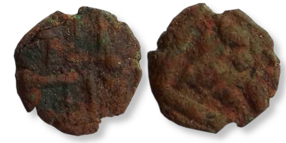 imitation monnaie antique Monn10
