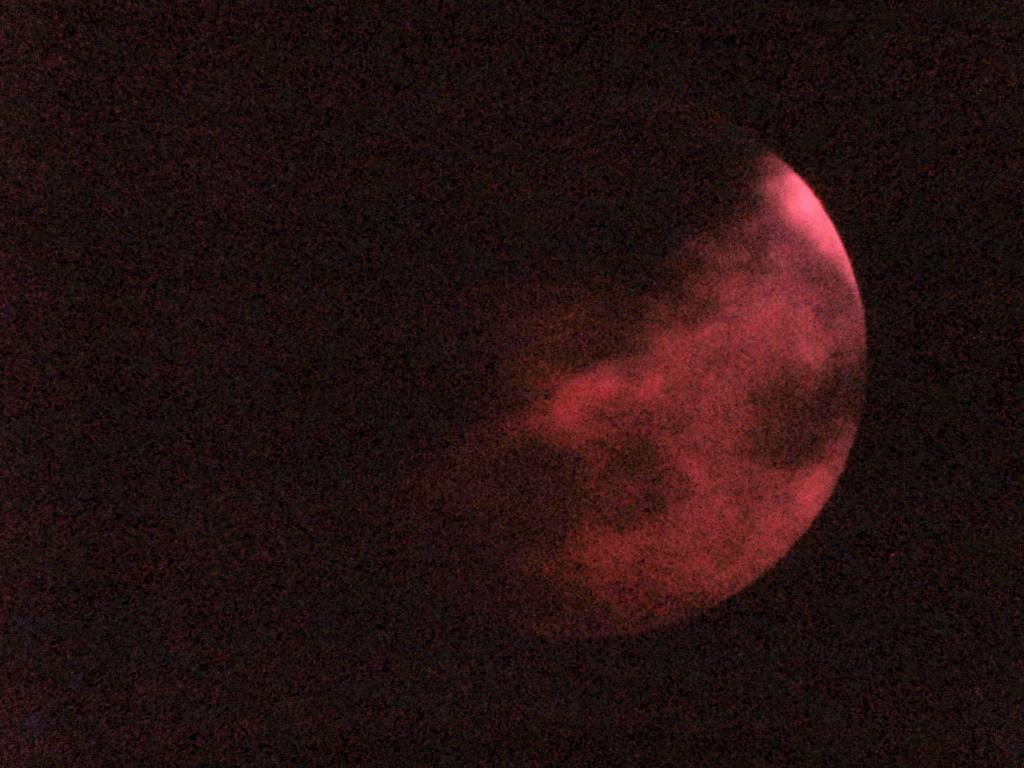 Observation vendredi 27 juillet 2018 - spéciale Eclipse de Lune - Page 2 20180711