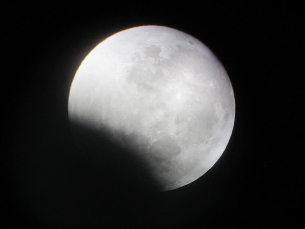 Observation vendredi 27 juillet 2018 - spéciale Eclipse de Lune - Page 2 20180712